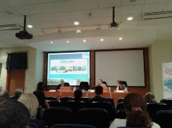 Study_visit_to_Bilbao_oct2015_1