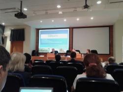 Study_visit_to_Bilbao_oct2015_2