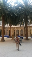 Study_visit_to_Bilbao_oct2015_9