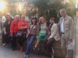 Study_visit_to_Bilbao_1