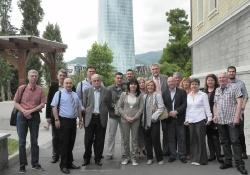 Study_visit_to_Bilbao_24