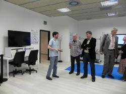 Study_visit_to_Bilbao_30
