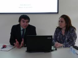Study_visit_to_Bilbao_33