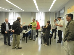 Study_visit_to_Bilbao_40