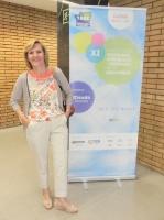 Study_visit_to_Bilbao_42
