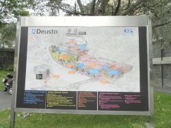 Study_visit_to_Bilbao_44