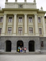 Study_visit_to_Bilbao_59
