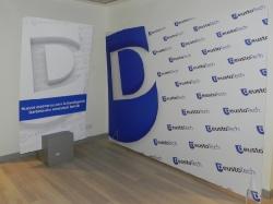 Study_visit_to_Bilbao_8