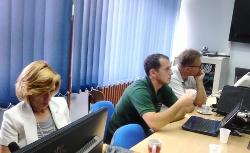 UD_EUC_study_visit_14