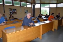 UD_EUC_study_visit_38