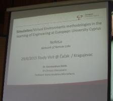 UD_EUC_study_visit_42